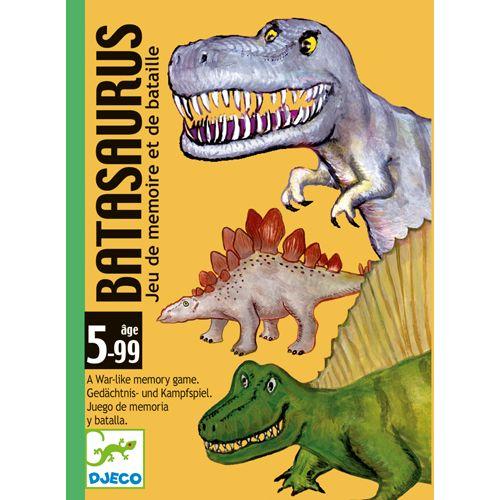 Djeco Djeco Batasaurus