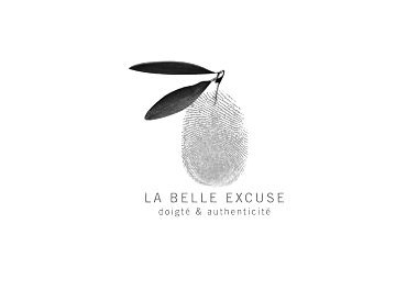La Belle Excuse