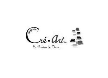 Cré-Art