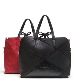 Desigual Split Bag Hamar Cougar