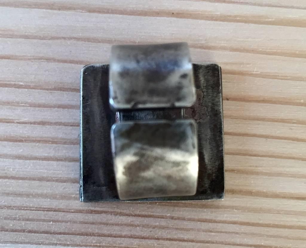 MMPascual MMPascual Quadrant Ring