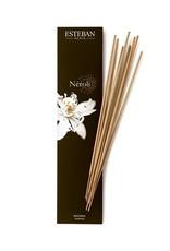 Esteban Esteban Neroli - Bamboo sticks