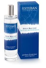 Esteban Esteban Note marine - Vaporisateur 100 ml
