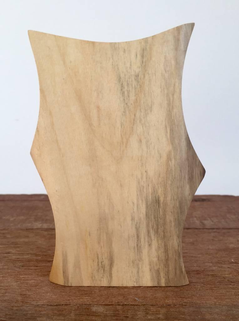 Coffret Forest en bois