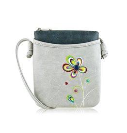 Espe Solstice Mini bag