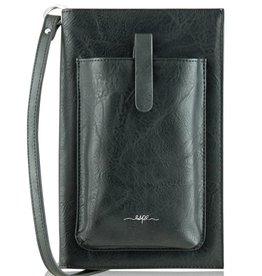 Espe Espe - Pastel iSmart purse