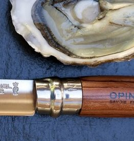Opinel Opinel - Oyster knife N°09