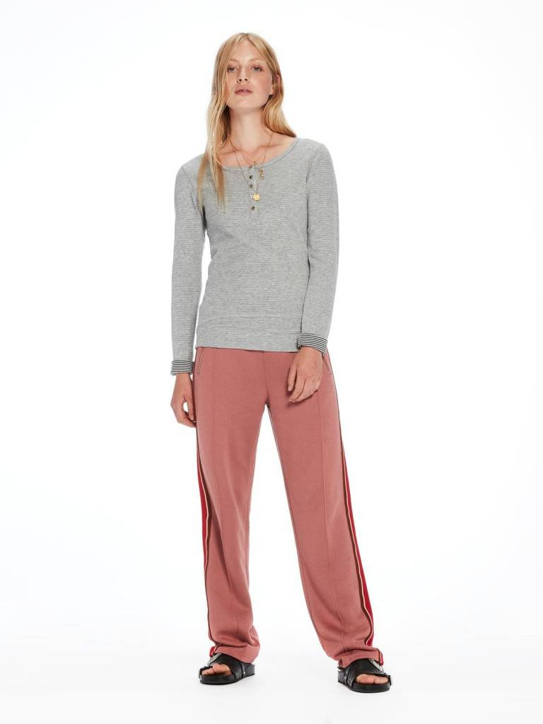 Maison Scotch Maison Scotch Long-sleeved top