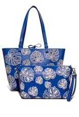 Desigual Desigual Attalea Capri 2-in-1 bag