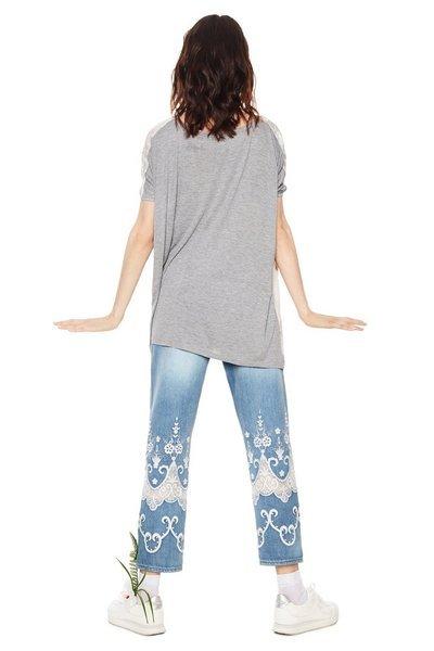 Desigual Desigual Clarette T-Shirt