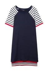 Desigual Desigual Evocative dress