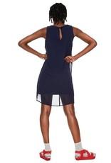 Desigual Desigual Natan dress