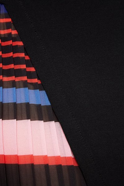 Desigual Desigual Evaristo Dress
