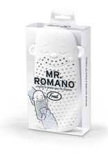 Fred Mr Romano - Râpe à fromage