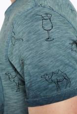 Scotch & Soda Scotch & Soda T-shirt