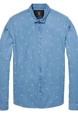 Scotch & Soda Scotch & Soda Shirt