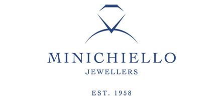 Minichiello Jewellers