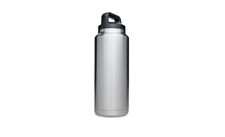 YETI Yeti Rambler 36 oz Bottle
