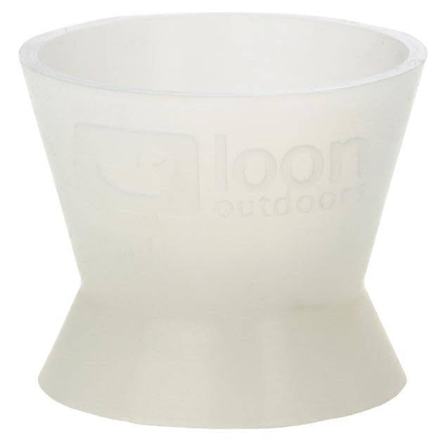Loon MIXING CUP