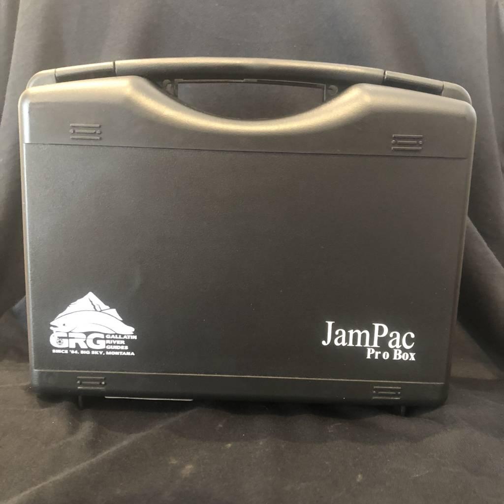 New Phase Inc. New Phase JamPac Custom Super Guide Box 1440