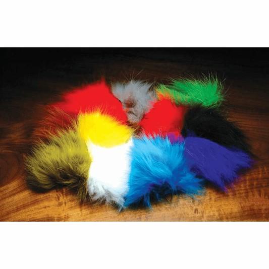 Hareline Dubbin, Inc. Hareline Arctic Fox Hair