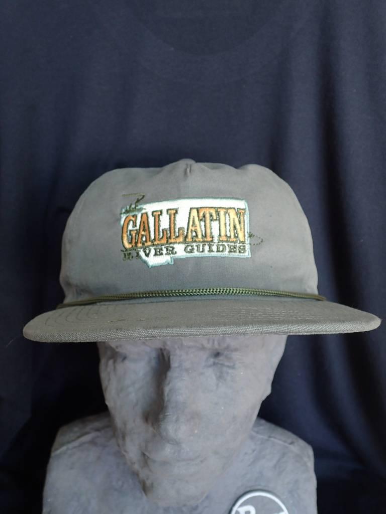 Ouray Sportswear Ouray Ranger Cap Art #362471