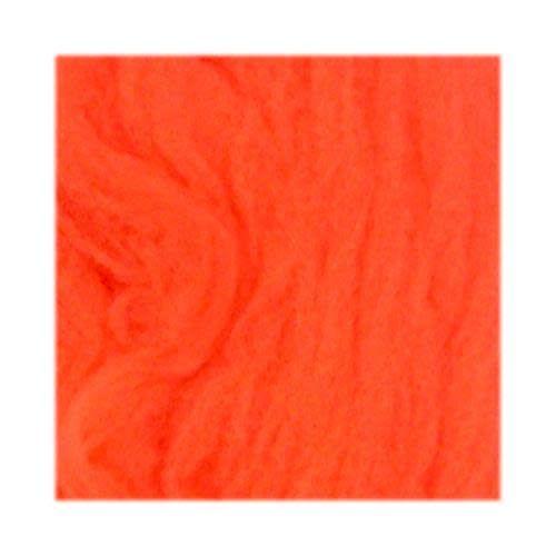 Hareline Dubbin, Inc. Hareline McFLy Foam