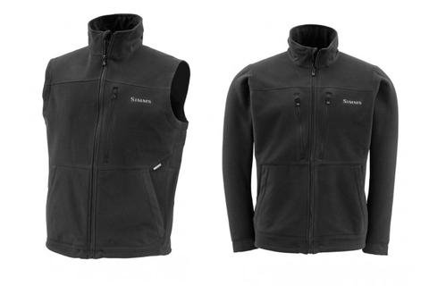 343a331b Read Our Blog - Simms ADL Jacket/Vest Clearance Sale - Big Sky ...