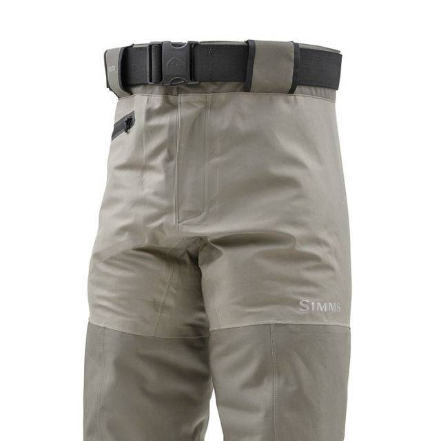 Simms Fishing Products SIMMS G3 GUIDE PANT XL