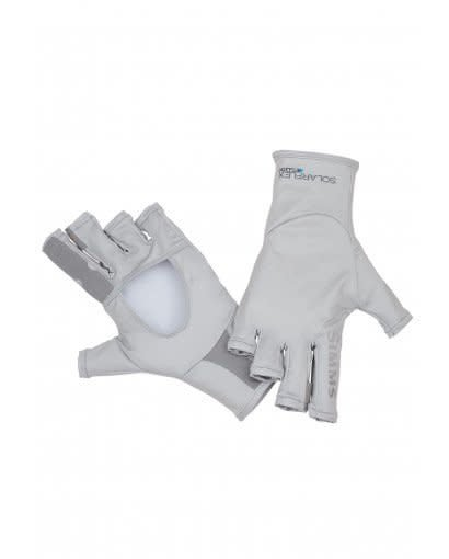 Simms Fishing Products Simms Solarflex Sunglove