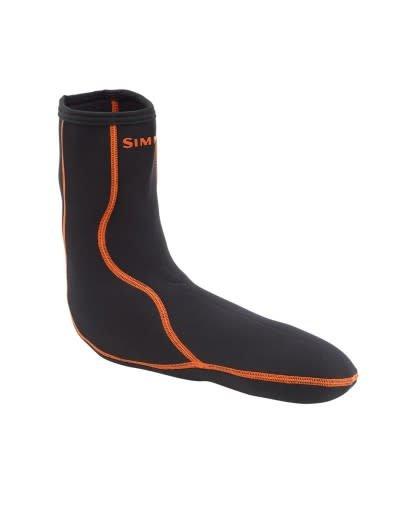Simms Fishing Products Simms Neoprene Wading Sock