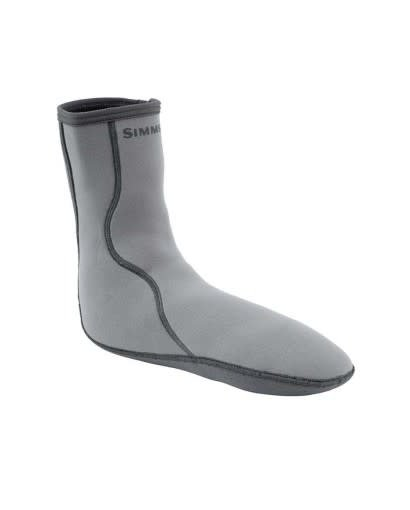 Simms Fishing Products Simms Neoprene Wading Sock