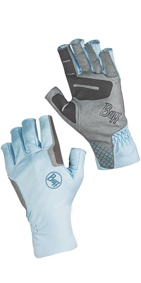 Buff Buff Elite Glove