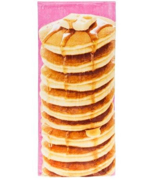 3C4G Pancake Snug Sack & Sleep Mask