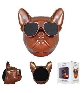 Atomic Dog Speacker