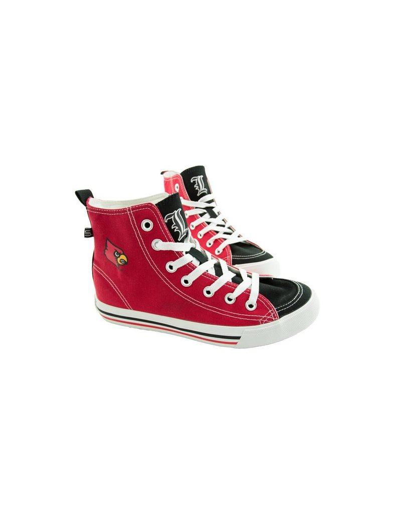 SKICKS SKICKS Women's High Top