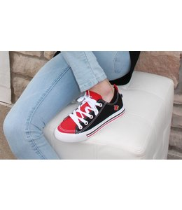 SKICKS SKICKS Women's Low Tops