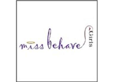 Miss Behave/Penelope