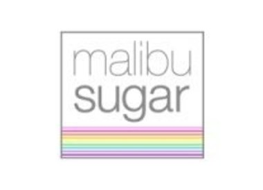 Malibu Sugar