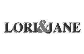 Lori and Jane