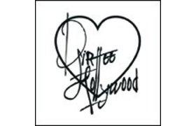 Dirtee Hollywood Girl