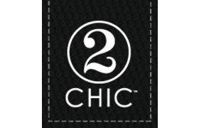2Chic