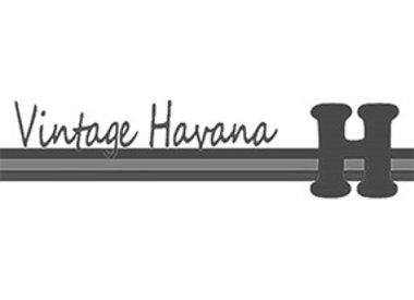 Vintage Havana Tweens