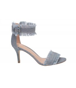 PGF Audrey Dress Sandal Jeans