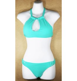 ReeBees Two Piece Swim Suit Mint