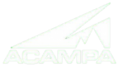 Acampa PR