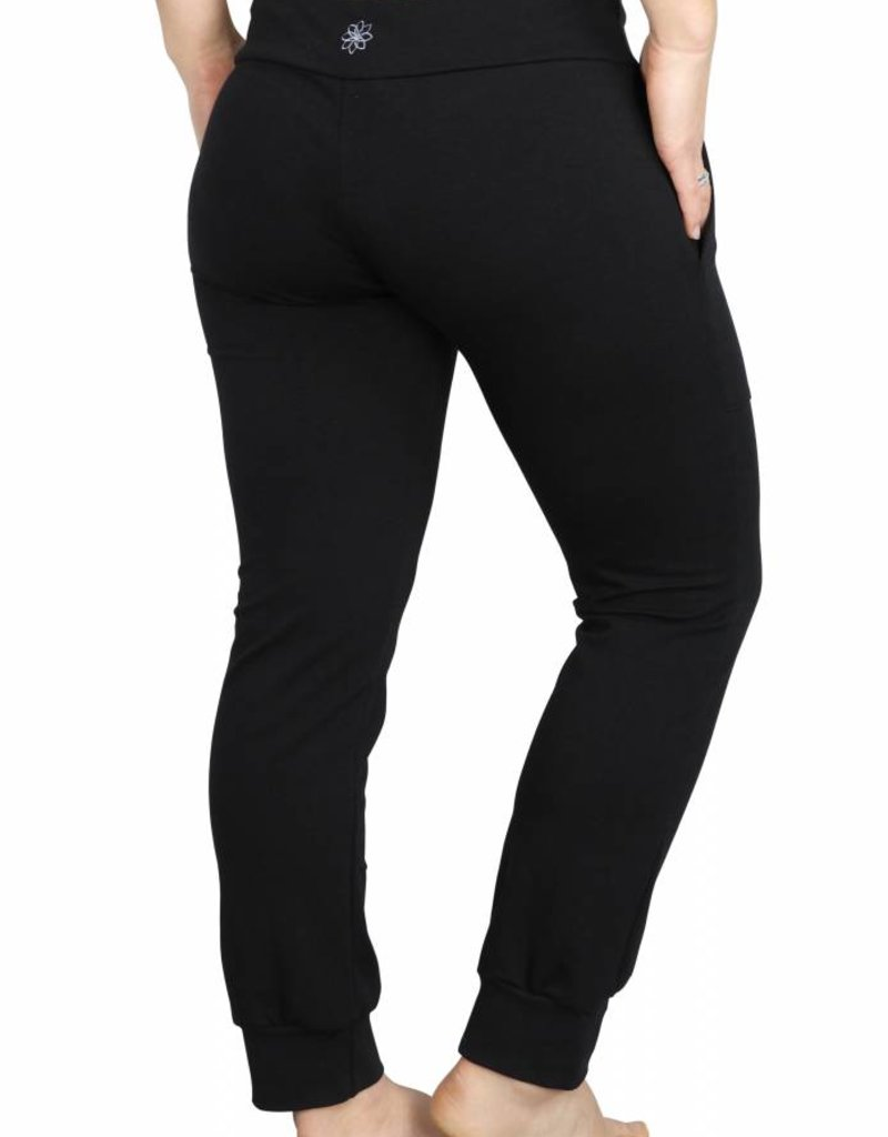 One Love OneLove Bamboo Jogger