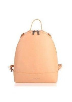 Pixie Mood Cora Mini Backpack