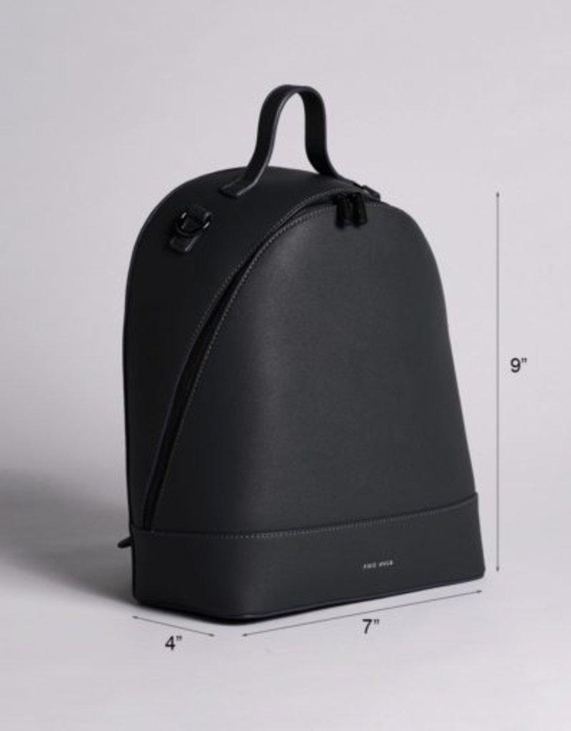 Pixie Mood Pixie Mood Cora Mini Backpack