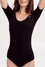Smash+Tess Smash+Tess Delux Bodysuit